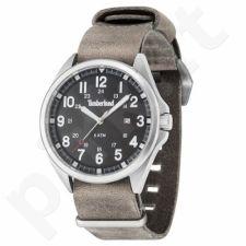 Laikrodis TIMBERLAND TBLGS14829JS02AS
