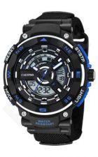 Laikrodis CALYPSO K5673_5