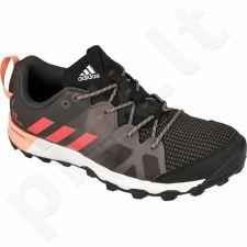 Sportiniai bateliai bėgimui Adidas   Kanadia 8 Trail W BB4420