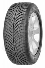 Universalios Goodyear Vector 4 Seasons SUV Gen-2 R19