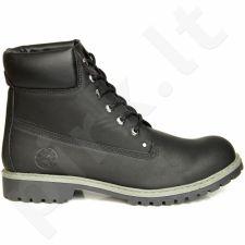 Žieminiai batai  McKeylor