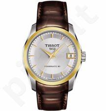 Moteriškas laikrodis Tissot T035.207.26.031.00
