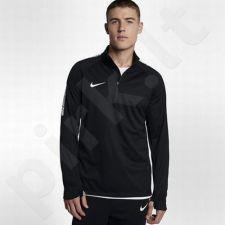 Bliuzonas  Nike SHLD SQD Dril M 888123-010