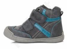 D.D. step pilki batai su pašiltinimu 28-33 d. da061631