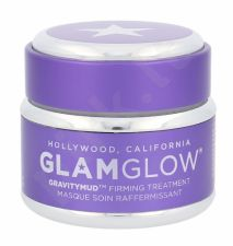Glam Glow Gravitymud, veido kaukė moterims, 50g