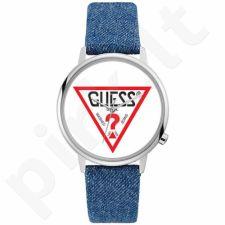 Vyriškas laikrodis GUESS Originals V1001M1
