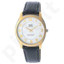 Vyriškas laikrodis Q&Q Q458J504Y