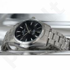 Vyriškas laikrodis BISSET Colonial BSDD65SIBX05BX