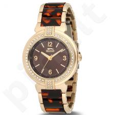 Moteriškas laikrodis Slazenger Style&Pure SL.9.1086.3.02