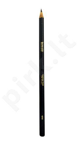 Guerlain akių kontūrų pieštukas, kosmetika moterims, 1,2g, (40 Khol Me Jungle)