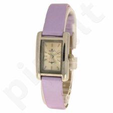 Moteriškas laikrodis Laikrodis PERFECT PRF-K01-11