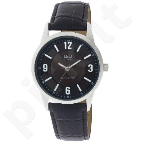 Vyriškas laikrodis Q&Q Q454J305Y