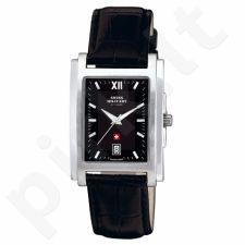 Vyriškas laikrodis Swiss Military by Chrono SM30053.05
