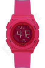 Moteriškas RFS laikrodis RFS P731606-121O