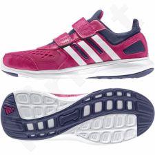 Sportiniai bateliai bėgimui Adidas   hyperfast 2.0 CF Jr S83004