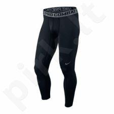 Termoaktyvios kelnės Nike Core Compression Tight 449822-010
