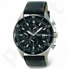 Vyriškas laikrodis BOCCIA TITANIUM 3762-06