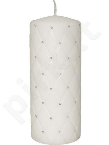 Žvakė Florencja 101530
