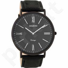 Universalus laikrodis OOZOO C7349