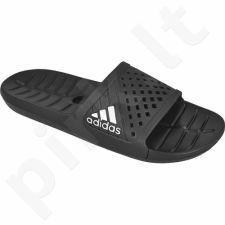 Šlepetės Adidas Kyaso M S78121