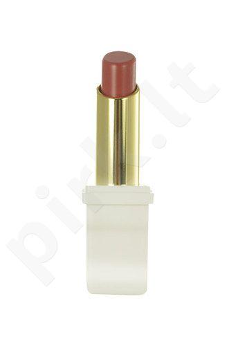 Guerlain KissKiss lūpų balzamas, kosmetika moterims, 2,8g, (testeris), (R372 Chic Pink)