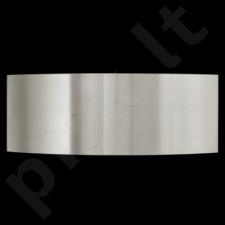 Sieninis šviestuvas EGLO 93389 | BIA