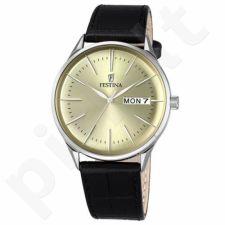 Laikrodis Festina F6837_2