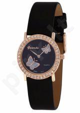 Laikrodis GUARDO  3424(2)-6