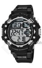Laikrodis CALYPSO K5674_1