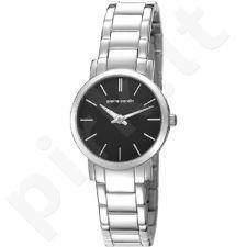 Pierre Cardin Bonne Nouvelle PC106632F06 moteriškas laikrodis