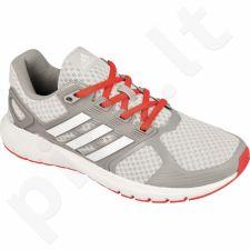 Sportiniai bateliai bėgimui Adidas   Duramo 8 W BB4667