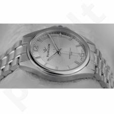 Vyriškas laikrodis RUBICON RNDC80 MS GR IN