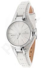 Moteriškas laikrodis HOOPS 2517L-02