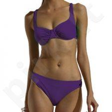Maudymosi bikinis moterims BASIC 2306 56 44