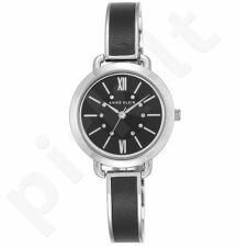 Moteriškas laikrodis Anne Klein AK/2437BKSV