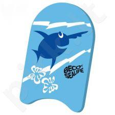 Plaukimo lenta SEALIFE 9653 6 blue
