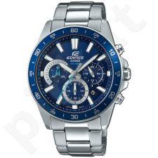 Vyriškas laikrodis Casio Edifice EFV-570D-2AVUEF