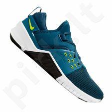 Sportiniai bateliai  Nike Free Metcon 2 M AQ8306-407