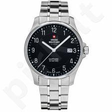 Vyriškas laikrodis Swiss Military by Chrono SM30137.01