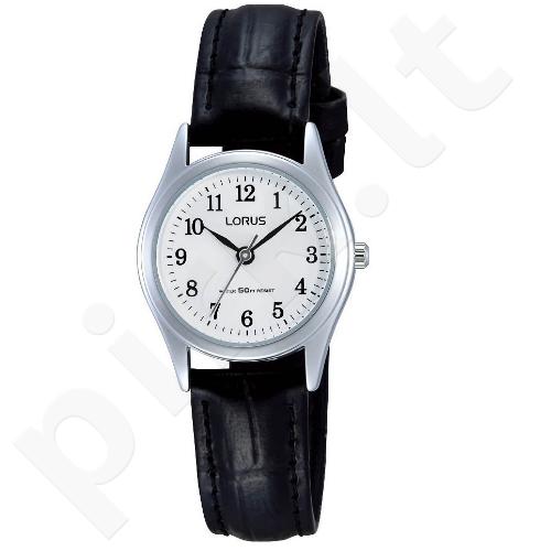 Moteriškas laikrodis LORUS RRS11VX-9