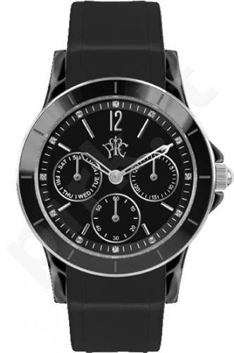 Moteriškas RFS laikrodis RFS P760504-19B
