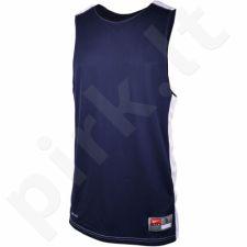 Marškinėliai Nike League Reversible Practice M 626702-420