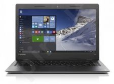 LENOVO 100S N3700/14HD/4GB/256GB/W10 FI
