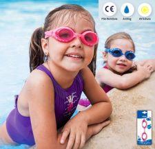 Plaukimo akiniai KIDS FUN 4178