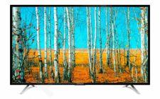 Television Thomson 48FA3203