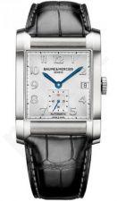 Laikrodis BAUME & MERCIER HAMPTON   MOA10026