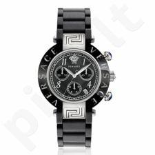 Laikrodis VERSACE 95CCS9D008SC09