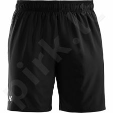 Šortai sportiniai Under Armour MEN'S Heatgear® Mirage Short 8'' 1240128-001