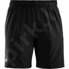 Šortai sportiniai Under Armour MEN'S Heatgear® Mirage Short 8'' 1240128-001