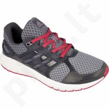 Sportiniai bateliai bėgimui Adidas   Duramo 8 W BB4674